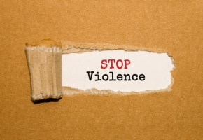 https://www.egora.fr/sites/egora.fr/files/styles/290x200/public/visuels_actus/stop-violence_2.jpg?itok=r2iAVnpu