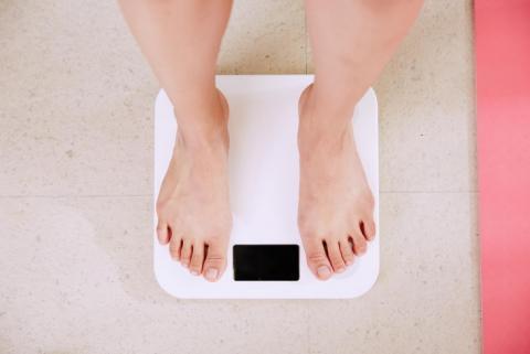 La durée cumulée d'atteinte ou d'exposition à l'obésité pourrait être au moins aussi importante que le fait d'être obèse ou la sévérité de l'obésité, en termes de risque de diabète de type 2,