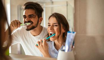 Le lien entre maladies parodontales et santé insuffisamment pris en compte
