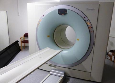 L'imagerie par PET scan permet même de conclure que la méditation transcendantale seule peut permettre « d'aller jusqu'à » inverser les effets de la maladie coronarienne
