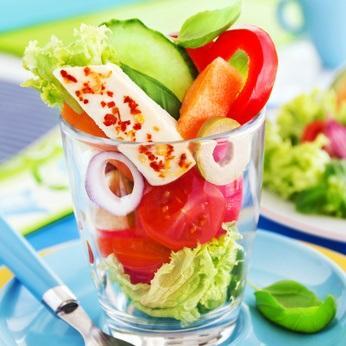 Peut-on en d'autres termes faire « sérieusement » baisser son taux de cholestérol LDL (ou mauvais cholestérol) en réduisant certains acides gras dans son régime alimentaire ?