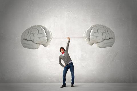 Chaque type et chaque intensité d'exercice apporte ses effets spécifiques au cerveau