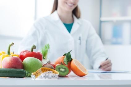 L'accompagnement par un diététicien et l'intégration d'une thérapie comportementale intensive dans une démarche de perte de poids permettent non seulement de consolider la perte de poids mais de rétablir la qualité de vie.