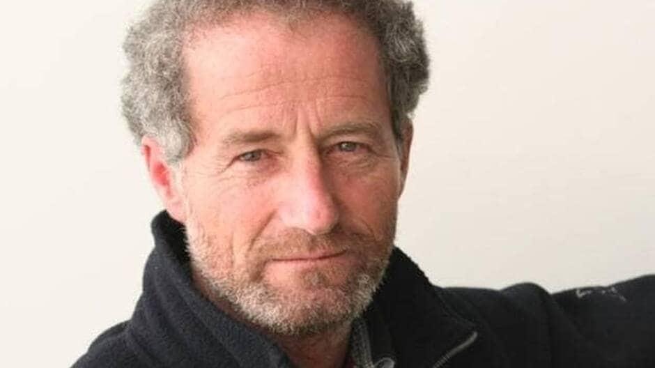 Michel Desjoyeaux : « Il y a trois grandes philosophies parmi les nouveaux bateaux du Vendée Globe ».