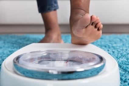 L'obésité a déjà été associée à des taux accrus de déclin cognitif chez l'Homme