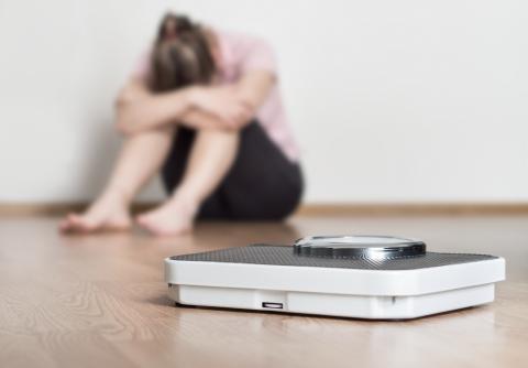 Les effets bénéfiques des régimes de perte de poids disparaissent en grande partie après un an