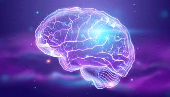 SARS-CoV-2: peut-être une atteinte du système nerveux central