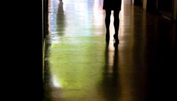 Face à la prostitution: comment agir?