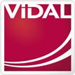Logo VIDAL
