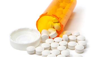 Polyarthrite rhumatoïde: l'effet placebo assorti d'une amélioration clinique