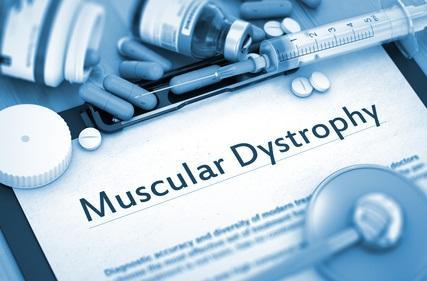 """Un enzyme clé en cause dans la maladie, était jusque-là, resté """"undruggable"""" ( Visuel Fotolia 111423087)"""