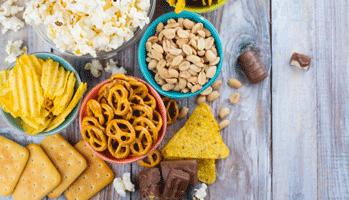 Nutrition pendant et après un cancer