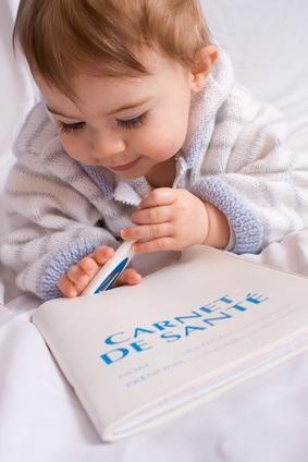 Il existe une relation, en population générale et chez les enfants trisomiques aussi, entre l'âge gestationnel et le développement de symptômes du TDAH (Visuel Fotolia 6970611)