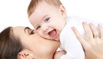 Le HCSP actualise les repères alimentaires pour les enfants de 0-36 mois et 3-17 ans