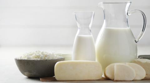 Nutrition : Capitaliser sur l'effet matrice alimentaire