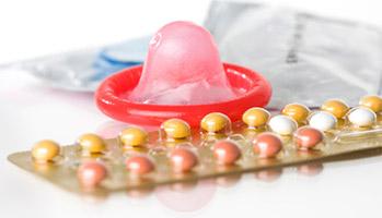 Contraception: impact de la « crise des pilules »
