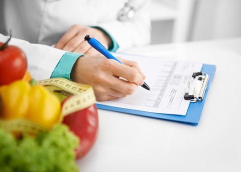 Il est possible d'éliminer les dysfonctionnements métaboliques causés par un régime riche en graisses (Visuel Adobe Stock 94716982)