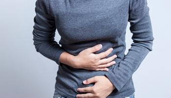 Syndrome du côlon irritable: un effet placebo majeur