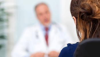 IVG médicamenteuse jusqu'à 9 semaines pour toutes les femmes