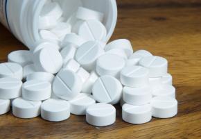 Paracétamol: une toxicité peu connue du grand public