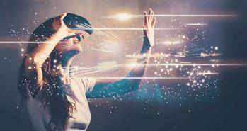 L'ANSES se prononce sur l'impact de la réalité virtuelle ou augmentée sur la santé