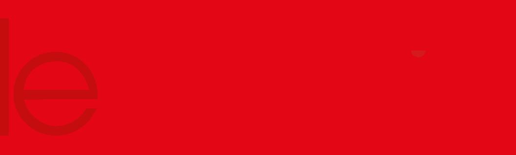 Logo le marin
