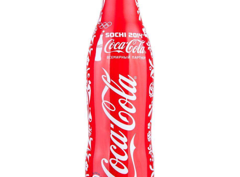 Une image contenant boisson, boisson gazeuse, alimentation  Description générée automatiquement