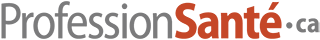 Profession Santé logo