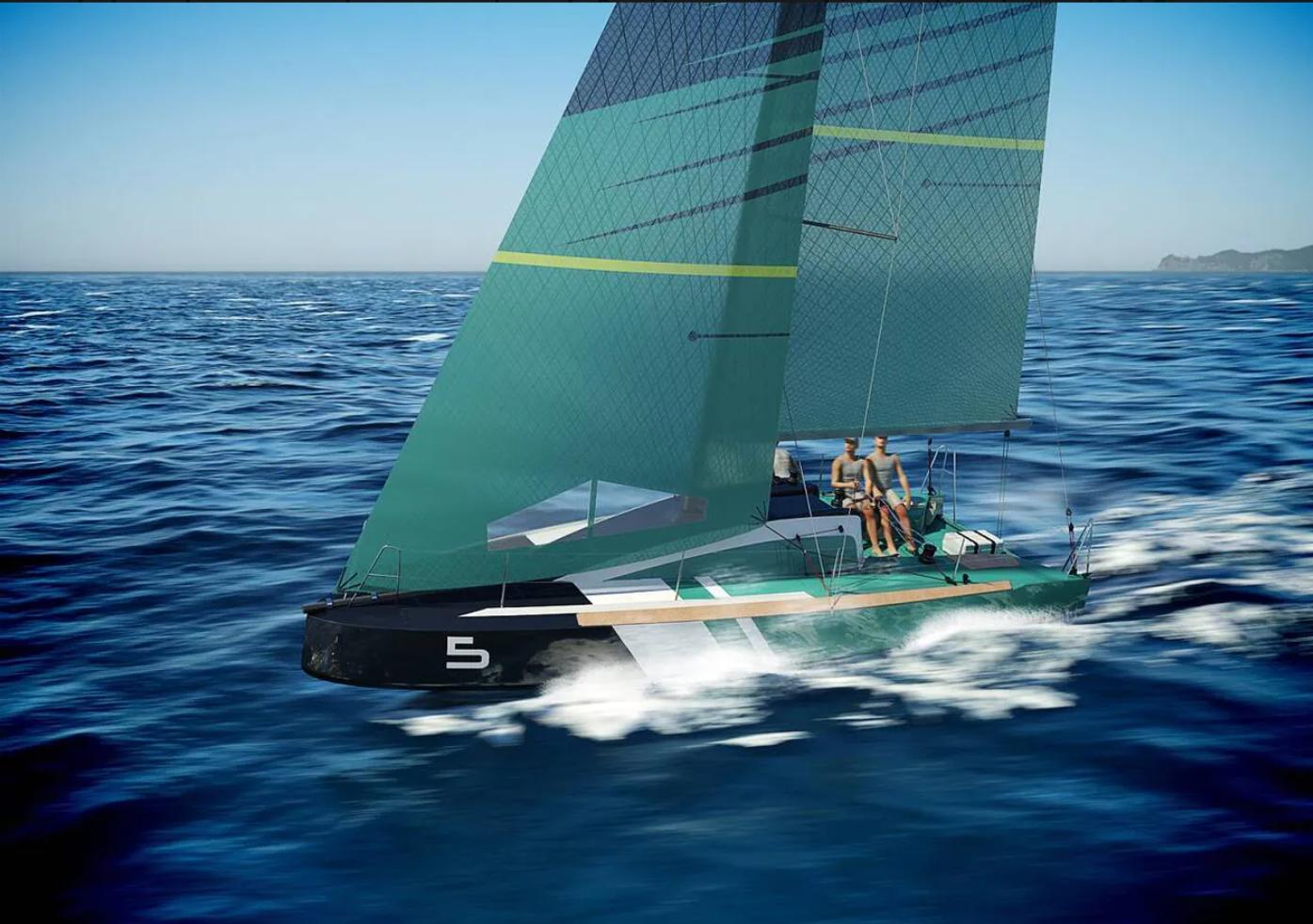 Une image contenant eau, ciel, extérieur, bateau  Description générée automatiquement