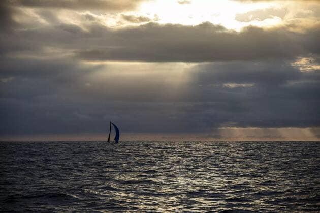 Une image contenant extérieur, eau, ciel, nature  Description générée automatiquement
