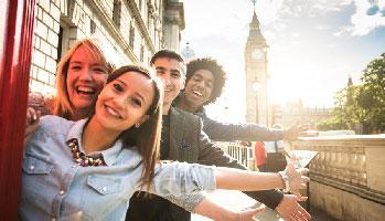 Chiffres-clés de la jeunesse 2021 en France